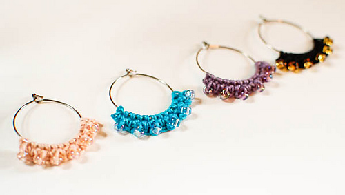 Crochet_wine_glass_charms__11_of_12__medium