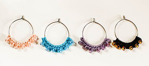 Crochet_wine_glass_charms__10_of_12__medium