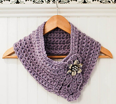 Crochet_scarflette_pattern__3_of_5__small