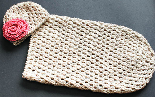 Baby_bunting_crochet_pattern__3_of_6__medium