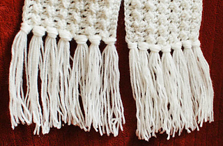 Keyhole_scarf__3_of_3__small2