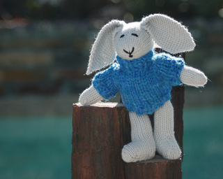Bunny3_small2