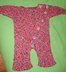 Playsuit_small