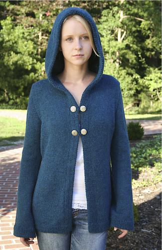 Classic_hoodie_jacket__medium