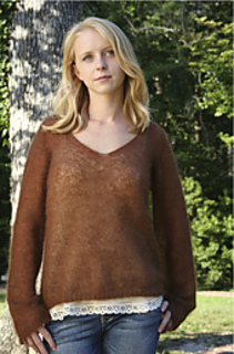 Mohair_pullover_lite__small2