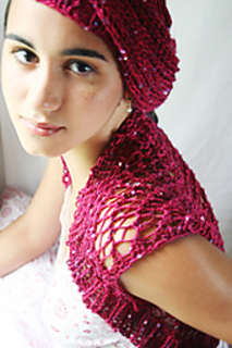 Phoenix_bess__08_beret-shrug_small2