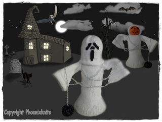 Halloween_ghosties_small2