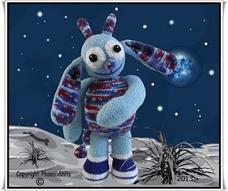 Moon_bunny_2_small2