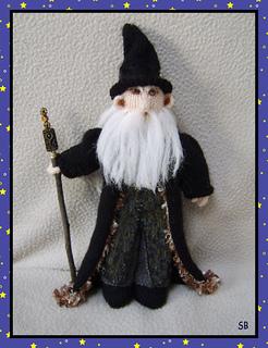 Wizard_basic_small2