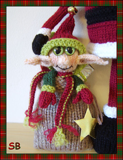 Elf_closeup_small2