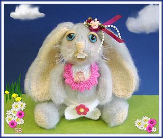 Easter_bun_small2