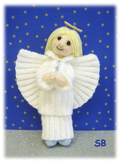 Angel_main_pic_small2