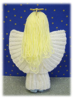 Angel_back_small2