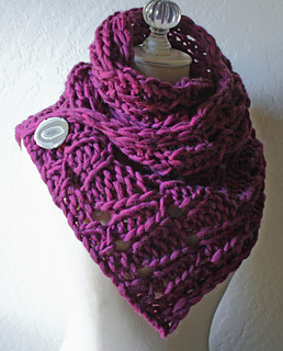 Chaine_cowl_1_small2