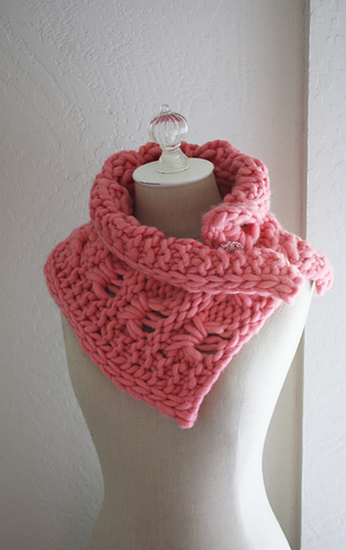 Loupe_cowl_1_medium