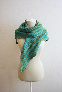 Zebre_shawl_6_small2