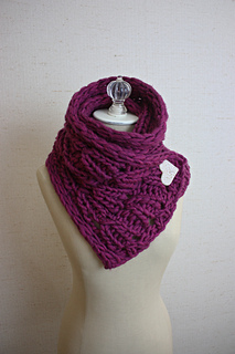 Chaine_cowl_101713_2_small2