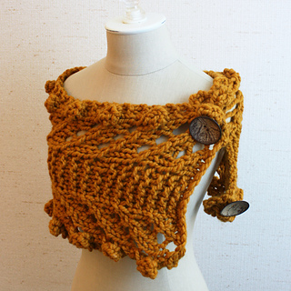 Bobbles_cowl_1a_small2