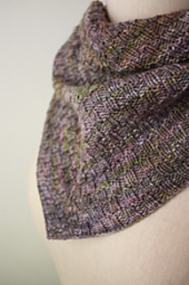 Cheques_shawl_3_small2