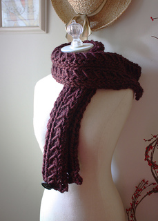Burgundy_cowl_2_small2