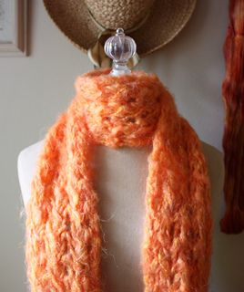 Orange_mohair_4_small2