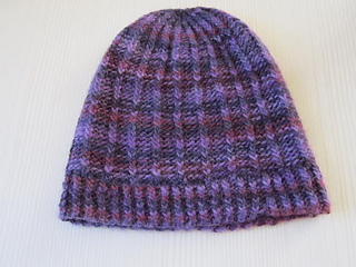 Ribbed_cap_small2