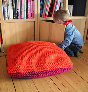 Pillow_knitted_small2