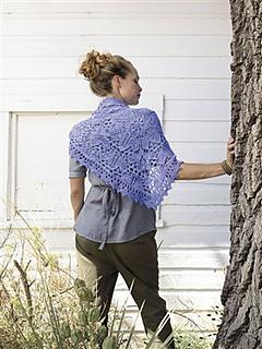 Lale_2d00_shawl
