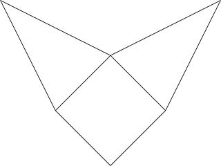 Marlais-schematic_small2