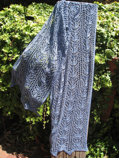 Fleur_di_lis_finished_small2