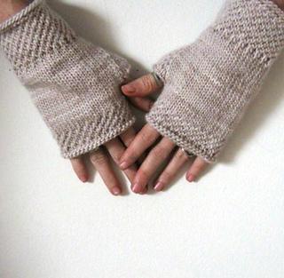 Wristwarmers_small2