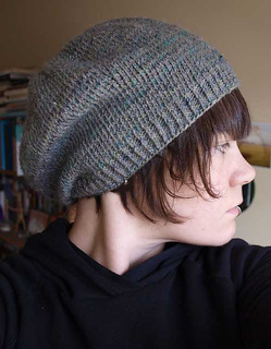 Grey-hat-with-me-in-it_small2