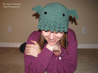 Cthulhu_toque_by_pinktoque02_small2