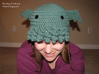Cthulhu_toque_by_pinktoque05_small2