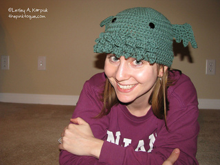Cthulhu_toque_by_pinktoque07_small2