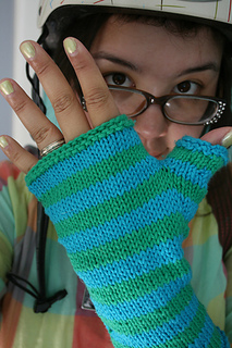 Bikemitts-01_small2