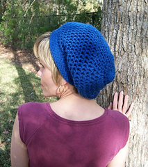 Slouchhat2_small