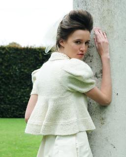 Beauty_back_knitting_pattern_alpaca_small2