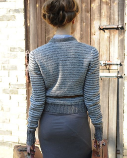 Hoensty_cardigan_purl_alpaca_back_small2