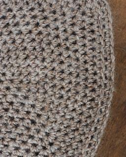 Cagney_crochet_close_up_purl_alpaca_small2