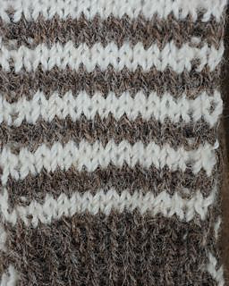 Candy_stripe_headband_knitting_kit_small2