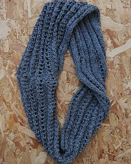 Dusty_snood_purl_alpaca_knitting_kit_small2