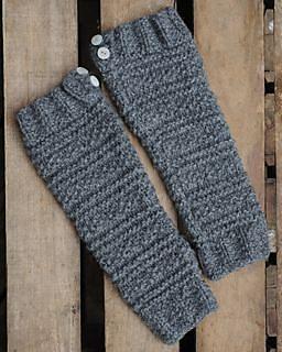 Hope_wrist_warmers_alpaca_knitting_kit_small2
