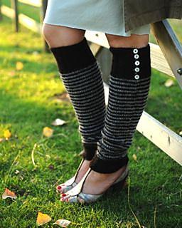 Melody_knitting_20kit_alpaca_small2