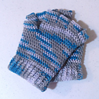 Hobo_gloves_006_small2