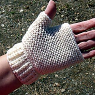 Fingertip_gloves_003_small2