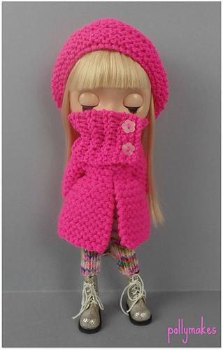 Winter_jewels_set_pink_medium