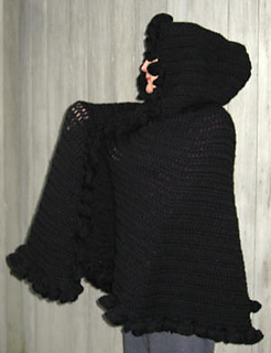 Shawl-ruffled-black-121008-web_small2