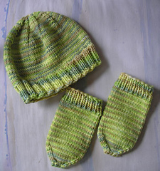 Hatmitts_small