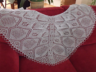 With_shawl_completed_small2